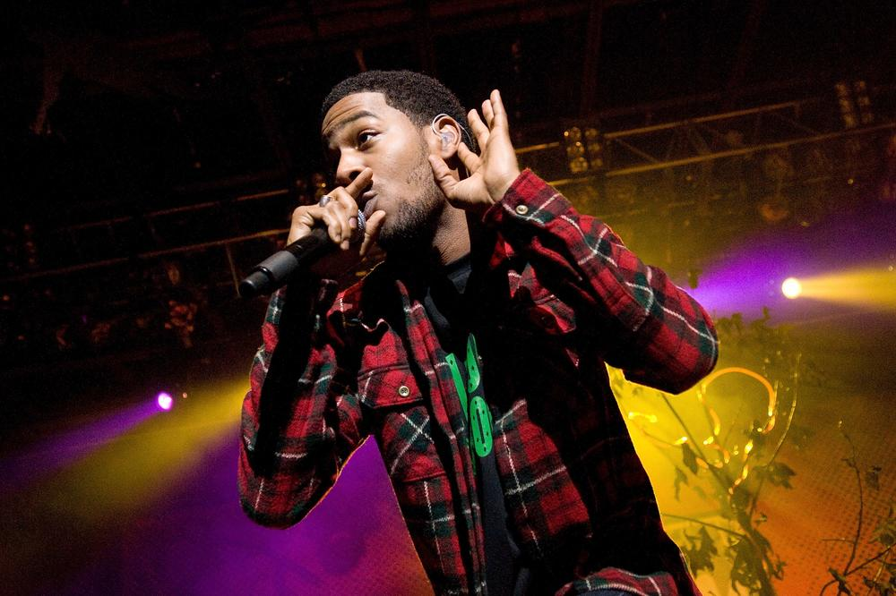 kid cudi Listen to free mixtapes and download free mixtapes, hip hop music, videos, underground.