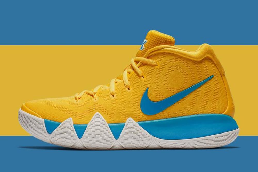 https   www.hotnewhiphop .com nike-kyrie-4-cereal-pack-new-release-details-announced-news.56534.html 88557e51ee