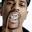 Big Sean Announces His Next Mixtape FFOE