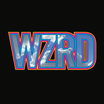 "Kid Cudi & Dot Da Genius' ""WZRD"" Delayed"