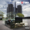"Eminem's ""Recovery"" Certified 4x Platinum"