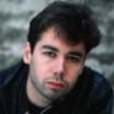 Remembering MCA: Adam Yauch