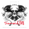 """Cover Art Revealed For Styles P's """"The Diamond Life Project"""""""