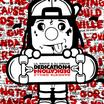"""Lil Wayne's """"Dedication 4"""" Delayed Again? [Update: New Release Date Revealed]"""
