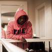 Additional Dates Revealed For Kendrick Lamar's BET Music Matters Tour