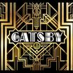 "Full Album Stream For ""The Great Gatsby"" Soundtrack"