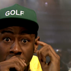 "Tyler, The Creator Writes Gushing Letter About ""Camp Flog Gnaw"" & Performance With Kanye West"