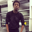 "Rich Homie Quan Has Drake On His Album, Will Appear On Lil Wayne's ""Grindin"" Remix"