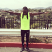 Ace Hood Called Out For Allegedly Not Paying Child Support