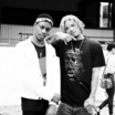 """Stream The Underachievers' Upcoming Album """"Evermore: The Art of Duality"""""""