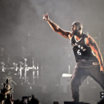 """Drake Speaks On Quentin Miller's Reference Tracks & Beating Meek Mill With """"Back To Back"""""""