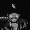 Chance The Rapper & Lin-Manuel Miranda Cover Complex