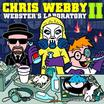Chris Webby - Webster's Laboratory 2