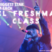 The Biggest Star From Each XXL Freshman Class