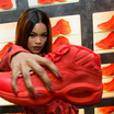 Teyana Taylor's Reebok Question Available Today