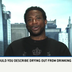 "Gucci Mane Describes ""Drying Out"" From His Lean Addiction On ESPN"