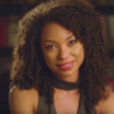 """Go Behind The Scenes Of """"Dear White People"""" With This Featurette"""