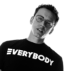 """Logic Calls Out Kanye West For Supporting Donald Trump On """"America"""""""