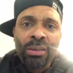 Mike Epps Parodies Funk Flex's Tearful Rant About 2Pac Lying