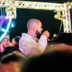 Drake Shares Iconic Instagram Posts With His Dad, Marilyn Manson & The Tragically Hip