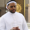 Kevin Gates Could Be Out Of Prison By Summer 2018