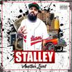 """Stream Stalley's """"Another Level"""" Project"""