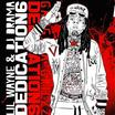 "Lil Wayne ""Dedication 6"" Review"