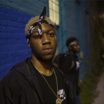 "Stream OG Maco's ""I Made This Shit Before 'U Guessed It'"" Compilation"