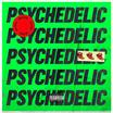 """Warm Brew Find The Sweet Spot On """"Psychedelic"""""""