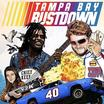 """Yung Gravy Teams Up With Chief Keef And Y2K For """"Tampa Bay Bustdown"""""""