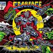 "Czarface Unleashes ""The Odd Czar Against Us"" Project"