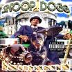 """Snoop Dogg Revisited A Classic On """"Gin & Juice II"""""""
