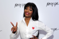 Azealia Banks & Erykah Badu Go Back & Forth On Twitter [Update: Banks Keeps It Up]