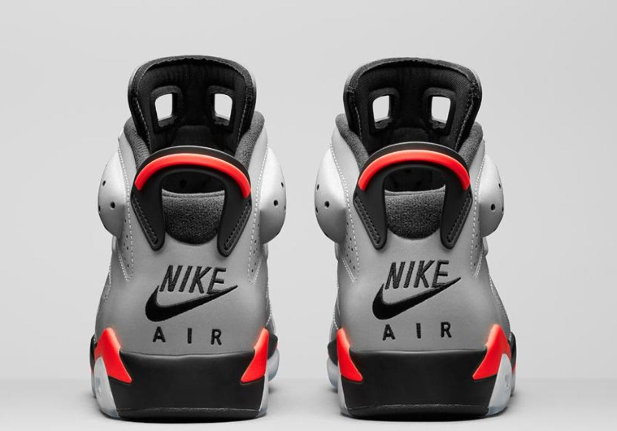 AJ6 Reflections of a Champ