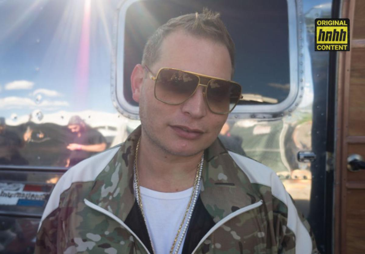 Scott Storch Production Best Beats