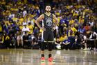Warriors Acquire Another Draft Pick In Trade With Atlanta Hawks