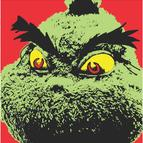 Music Inspired by Illumination & Dr. Seuss' The Grinch