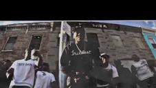 """Grafh """"From The Bottom"""" Video"""