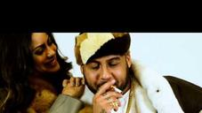 "Bodega BAMZ ""Don Francisco"" Video"