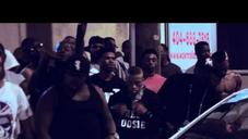 """Alley Boy Feat. Greedy & Donkey """"Switched Up"""" Video"""