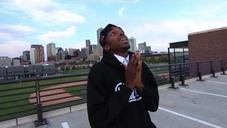 Pries - Roses (Official Video)