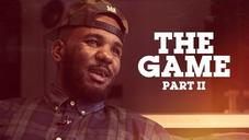 The Game on why L.A. has Outlasted NYC since the Birth of Gangsta Rap (Interview Part 2/2)