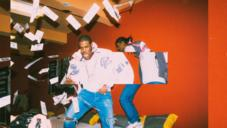 """A$AP Ferg & A$AP Rocky Stick Together For """"The Mattress"""" Video"""