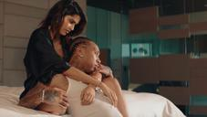 """Tyga's """"U Cry"""" Video Finds The Rapper In A Reflective State"""