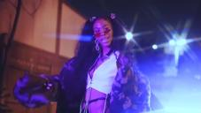 """Rico Nasty Serves Looks In """"Countin Up"""" Music Video"""