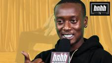 "Buddy Details How Playing With Toys Led To ""Trouble On Central"""