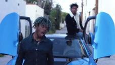 """Lil Uzi Vert & Playboi Carti's Unreleased Video For """"Left Right"""" Surfaces Online"""