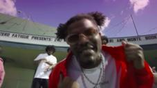 """Smino Knows How To Throw A Party While On The Road In """"Z4L"""" Video"""