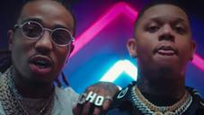 """Yella Beezy Taps Quavo & Gucci Mane For """"Bacc At It Again"""" Video"""