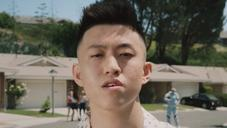 "Rich Brian Breaks The Time Continuum In ""100 Degrees"" Video"